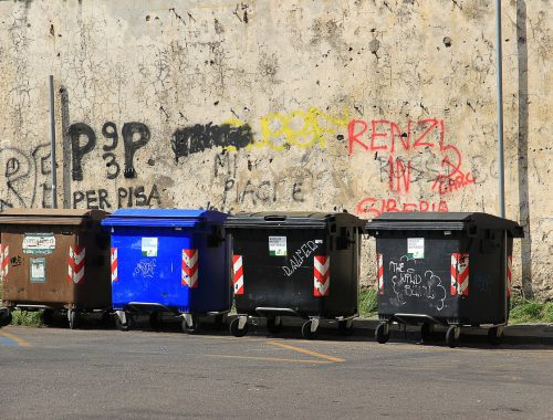 mkb-afval.nl